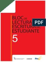 bloc5