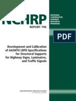 nchrp_rpt_796.pdf