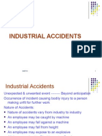 Industrial Accidents1.ppt