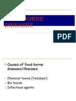 FOOD-BORNE DISEASES.ppt