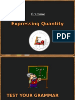quantifiers.ppt