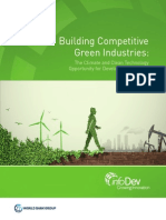 green-industries.pdf