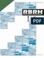 Revista de RRHH Enero - Marzo - 2014