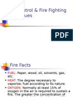 Fire & its control.ppt