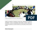 Objetivo del programa.docx