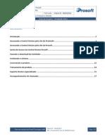 Guia Pratico Pro Analir_ed_04_08032012.pdf