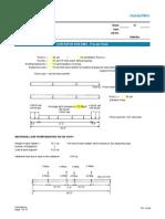 SCRIBD_Precast Planks Design for Vertical Loading