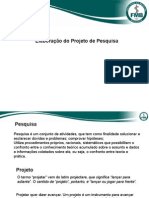pg_projeto-de-pesquisa2012-1.ppt