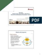 Presentac Diploma Proy 2015