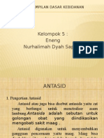 ANTASID