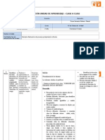 1ºB_Planificación+unidad1_CienciasNaturales (1)
