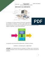2.Arquitectura Del Computador