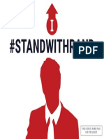 #StandWithRand