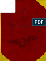 Book of Shadows_wip