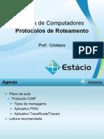 PR - Aula 04.pdf