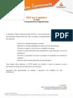 2015_1_CST_Logistica_4_Comportamento_Organizacional.doc