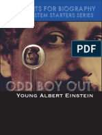 young einstein (2)
