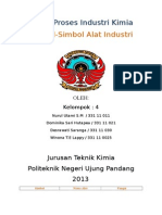 Tugas_Proses_Industri_Kimia (1).docx