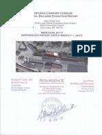 4.8.15.PortlandCo.1.pdf