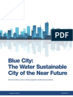 BEI Blue City Report_econics_final