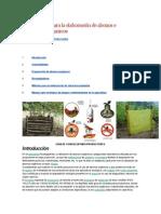 Guía Practica Para La Elaboración de Abonos e Insecticidas Organicos