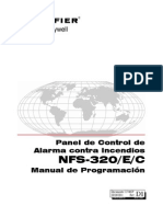 NFS-320 - Manual de programacion.pdf