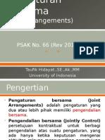 Pert 5 Joint Arrangement+Lama