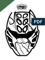 Power Rangers Laboratorio de Máscaras bl.pdf