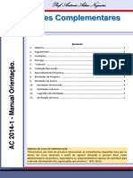 5 - AC 2014-1 - Manual Orientacao.pdf