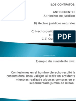 CASO   DOLO CIVIL.ppt
