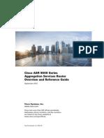 asr9kOVRGbook.pdf