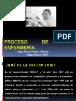 Proceso de Enf.2010.p.df.