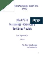 APOSTILA_INSTALAÇÕES HIDRÁULICAS.pdf