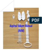 Aspirasi vakum manual.pdf