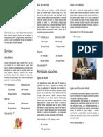 Actividades Extraescolares NUEVO.pdf