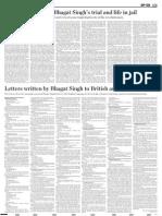 Op-Ed Page, The Hindu, August 15, 2011.pdf