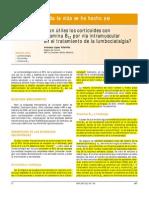 vitB y corticoides.pdf