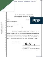 Keating v. Delta Airlines Inc. et al - Document No. 6