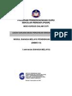 Bmm3110.pdf