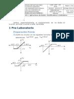 Informe Practica 4 - Recortadores y Lim.