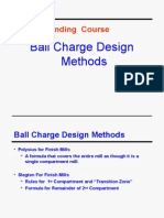 29232584 Ball Charge Design