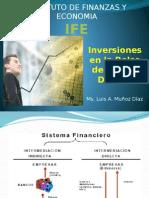 INVERSIONES EN BOLSA.pptx