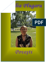 Emilia Plugaru - Poveşti