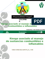 12_Riesgo_electrico_Misael_Quintero.ppt