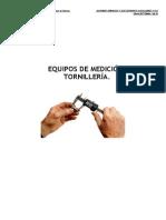 1-Equipos de Medición.tornilleria