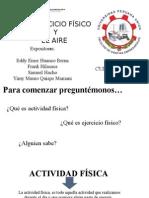 EXPOSICION EJERCICIO Y AIRE.pptx