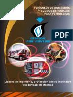 catalogo máquinas de bomberos.pdf