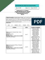Cronograma_de_Oferta_de_Capacitacion__a_Distancia_por_la_SAG_2014_Boyaca.pdf