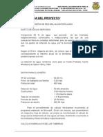 INGENIERIA DEL PROYECTO RED DE DESAGUE.doc