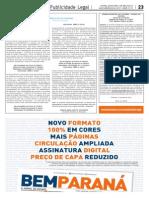 Edição 10134- 02-04-2015-Jornal do Estado.pdf